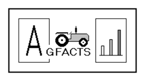 Agfacts