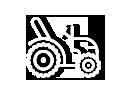 Light Tractors