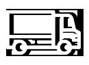 Ultra-Light Truck
